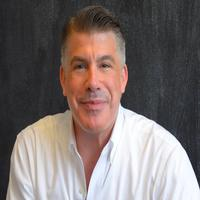 BWW TV: Bryan Batt on Heading to The MUNY in HAIRSPRAY, His Broadway Career & More