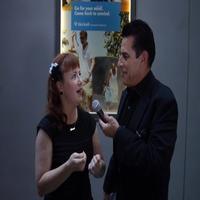 BWW TV: The Actors Fund Celebrates the Tony Awards in LA!