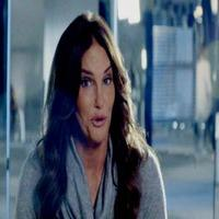 VIDEO: New I AM CAIT Promo Teases 'We're Going to Talk About Everything'