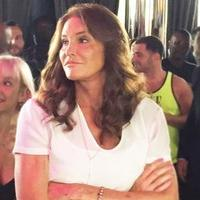 VIDEO: Caitlyn Jenner Makes Surprise Appearance at NYC's Pride Celebration