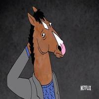 VIDEO: Netflix Releases Trailer for Season 2 of BOJACK HORSEMAN