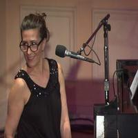 STAGE TUBE: Watch Library of Congress' Full 'Songs of America' Concert, Showcasing Jeanine Tesori, Steven Lutvak & David Yazbek