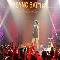 VIDEO: Sneak Peek - Alison Brie Perform 'Shoop' on This Week's LIP SYNC BATTLE