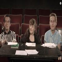 VIDEO: AHS's Jamie Brewer Featured in RAYMOND & LANE's 'Cinderella'