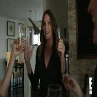 VIDEO: Jenner Promises 'No More Secrets' in New I AM CAIT Trailer