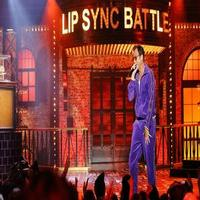 VIDEO: Sneak Peek - Will Arnett Performs 'Everything Is Awesome' on This Week's LIP SYNC BATTLE