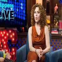 VIDEO: Bernadette Peters Talks Return to Broadway: 'If Something is Irresistible I Would Love to Do It'