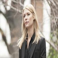 VIDEO: Showtime Reveals First Look at New Season of HOMELAND