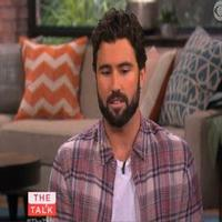 VIDEO: Brody Jenner Discusses Dad Caitlyn Jenner's New Life on THE TALK