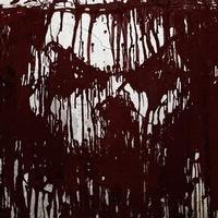 VIDEO: Watch the Frightening New Trailer for SINISTER 2