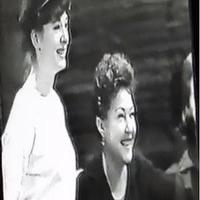 VIDEO: Ethel Merman, David Merrick & More in Rare Footage from Original GYPSY Rehearsal
