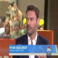 VIDEO: Ryan Seacrest Reveals: 'I'm Going to Miss AMERICAN IDOL'