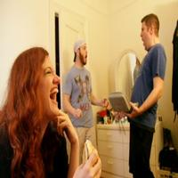 BWW TV Exclusives: THE RESIDUALS Season 2, Episode 5- The Outtakes!