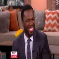 VIDEO: 50 Cent Opens Up on Recent Filing for Bankruptcy: 'I'm Fine'