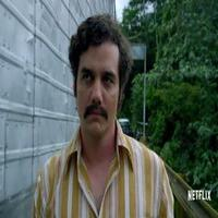VIDEO: Netflix Original Drug Cartel Series NARCOS Premieres Today