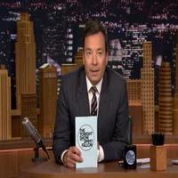 VIDEO: Jimmy Fallon Shares Pros & Cons of Going to a Donald Trump Campaign Rally