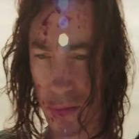 VIDEO: Sneak Peek - 'The Narrow Gate' Episode of Syfy's DOMINION
