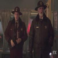VIDEO: First Look - FX Releases Trailer for New Season of FARGO