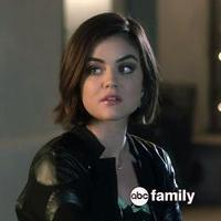 VIDEO: Sneak Peek - 'FrAmed' Episode of PRETTY LITTLE LIARS