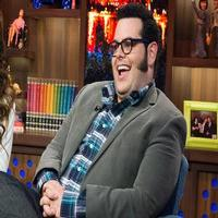 VIDEO: Josh Gad Talks 'Beauty & The Beast'; Plays 'Let It Glow' on Bravo