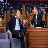 VIDEO: Norm Macdonald Shares His Johnny Carson Impression on TONIGHT