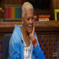 VIDEO: Dionne Warwick Discusses Passing of Bobbi Kristina Brown on Bravo