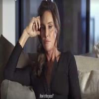 VIDEO: Caitlyn Jenner's Journey Documented in Short Film CALL ME CAITLYN; Watch Now
