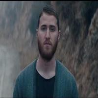 VIDEO: Mike Posner Skinny Dips in New 'Be As You Are' Music Video