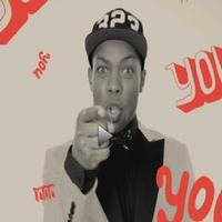 VIDEO: Todrick Hall Kicks Off MTV's Monday Night Lineup in All-New Promo!