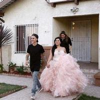 VIDEO: Sneak Peek - Justin Bieber Gives Teen Surprise of Her Life on Tonight's KNOCK KNOCK