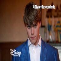 VIDEO: Watch First 6 Minutes of New Original Disney Movie DESCENDANTS!