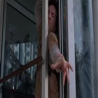 VIDEO: Watch Bonus Clip from THE WALKING DEAD: The Complete Fifth Season