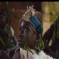 VIDEO: Teaser Trailer for Netflix Original Film BEASTS OF BURDEN