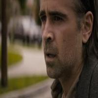 VIDEO: Sneak Peek - 'Omega Station' Episode of HBO's TRUE DETECTIVE