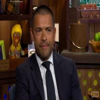 VIDEO: Mark Consuelos Comments on Justin Bieber's Crush on Kelly Ripa