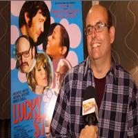 BWW TV: Christopher Ashley, Nikki M. James & Pamela Shaw Talk LUCKY STIFF!