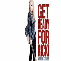 AUDIO: First Listen- Meryl Streep Sings 'Bad Romance' in RICKI AND THE FLASH