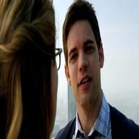 VIDEO: Jeremy Jordan Featured in All-New Promo for CBS's SUPERGIRL