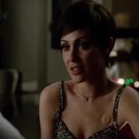VIDEO: Sneak Peek - 'As Long As We Both Shall Live' Episode of CHASING LIFE