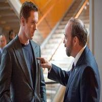 VIDEO: Showtime Releases Trailer for Powerful New Drama Series BILLIONS