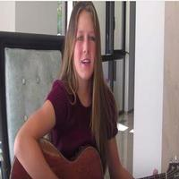 VIDEO: 13-Year-Old Songwriter Bashes Donald Trump in New Original Tune 'Dear Mr. Trump'