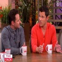VIDEO: Nick and Drew Lachey Discuss New Reality Series LACHEY'S BAR