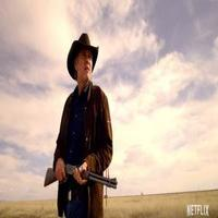 VIDEO: NETFLIX's Longmire Season 4 Sneak Peek