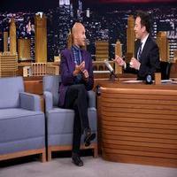 VIDEO: Keegan-Michael Key Talks Saying Farewell to KEY & PEELE
