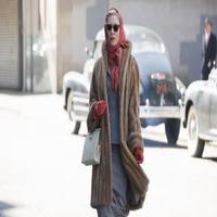 VIDEO: First Look - Cate Blanchett & Rooney Mara Star in Upcoming Drama CAROL
