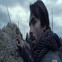 VIDEO: BBC America Debuts First Trailer for THE LAST KINGDOM