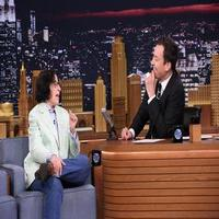 VIDEO: Fran Lebowitz Reveals the One Broadway Musical She Doesn't Hate!