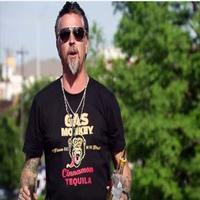 VIDEO: Sneak Peek - New Season of Discovery's FAST N' LOUD Premieres 9/7