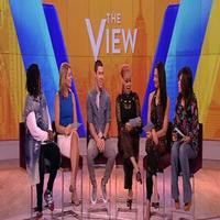 VIDEO: Nick Jonas Discusses His Future Projects on THE VIEW
