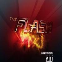 VIDEO: CW Releases First Teaser for THE FLASH